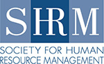 SHRM Society for Human Resource Management